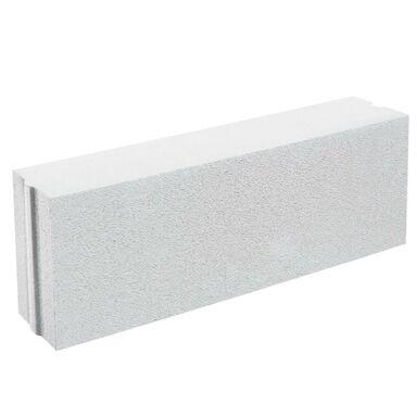 Beton komórkowy 59,9x11,5x19,9 cm YTONG