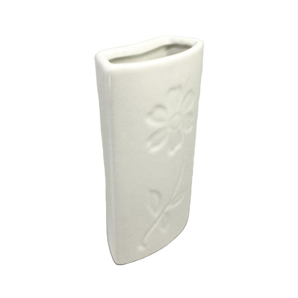 Wypozyczac Zolw Rozumiesz Nawilzacz Ceramiczny Do Kwiatow Goen Pl