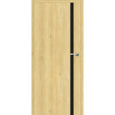 Skrzydło drzwiowe REVERS  60 Uniwersalne ARTENS