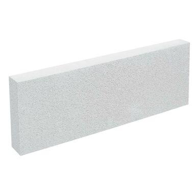 Beton komórkowy KL.600 59,9 x 5 x 19,9 cm YTONG