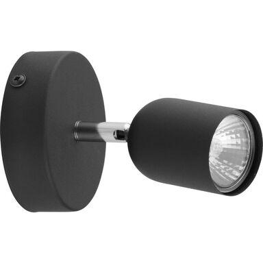 Reflektorek TOP czarny GU10 TK LIGHTING