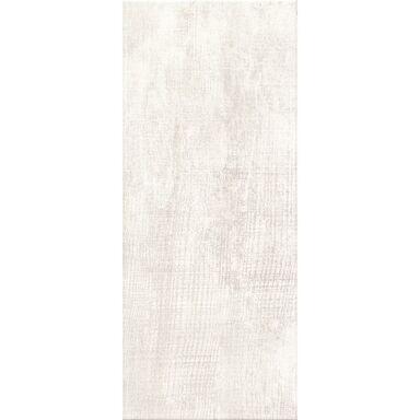 Glazura CERAMIKA COLOR WALL MODERN WHITE