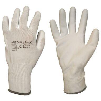 Rękawice  r. L