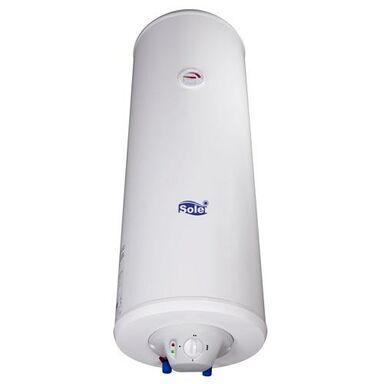 Elektryczny ogrzewacz wody FIT 80L 1500 W SOLEI