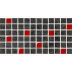Mozaika KAROO 29.7 x 29.7 OPOCZNO