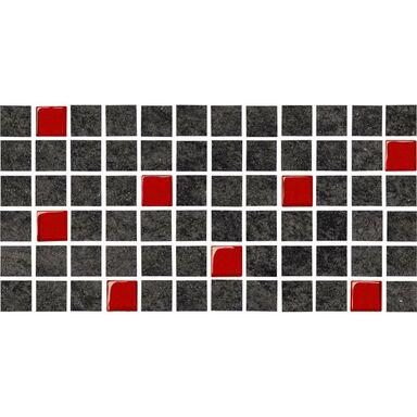 Mozaika KAROO 29.70 x 29.70 OPOCZNO
