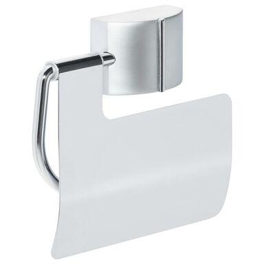 Uchwyt na papier toaletowy CORDOBA TIGER