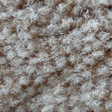 Wykładzina dywanowa ROMA 01 BALTA