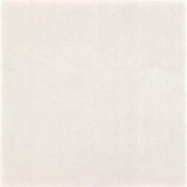 Gres szkliwiony FARGO WHITE 32.6 X 32.6 OPOCZNO