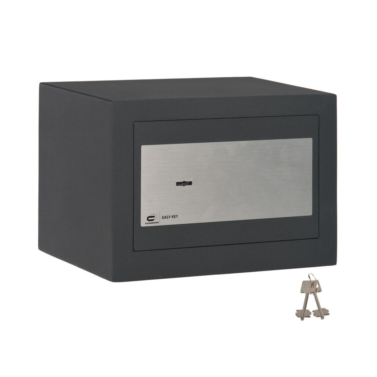 sejf 16 l sprawd opinie w leroy merlin. Black Bedroom Furniture Sets. Home Design Ideas