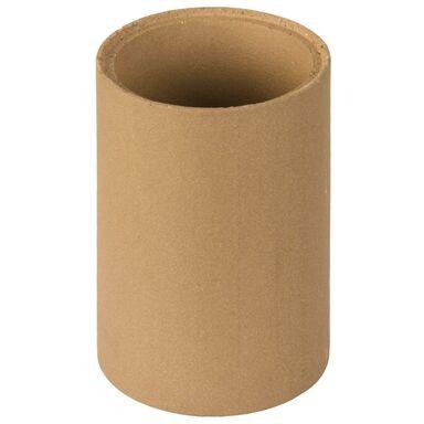 Rura ceramiczna FI20 KOM-DYM