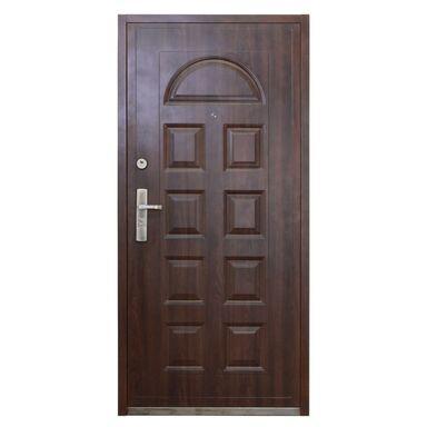 Drzwi wejściowe MARS 80 Prawe