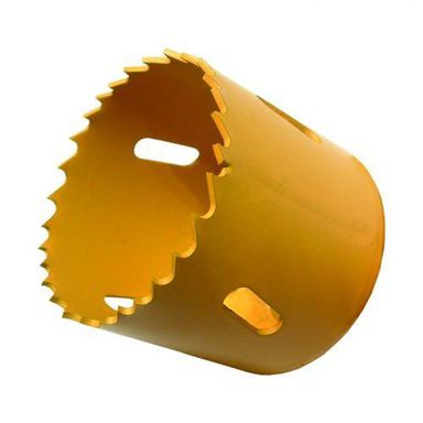 Otwornica do metalu BI-METAL 08W073 DEDRA
