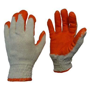 Rękawice XL / 9 BHP-EXPERT