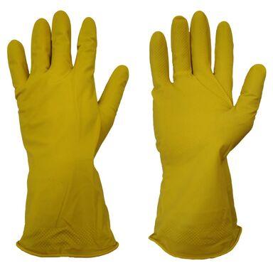 Rękawice gospodarcze r. XL / 9 BHP-EXPERT