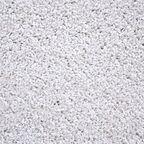 Wykładzina dywanowa SERENITY biała 4 m