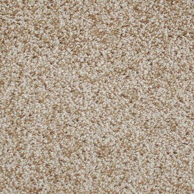 Wykładzina dywanowa SERENITY 650 BALTA