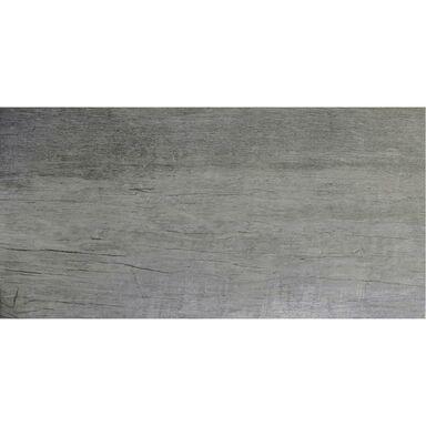 Gres szkliwiony NEMUS 30 x 60.4  CREATIVE CERAMIKA