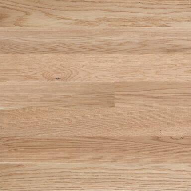 Podlahová deska vrstvená DUB BÍLÝ 1 LAMELA ARTENS