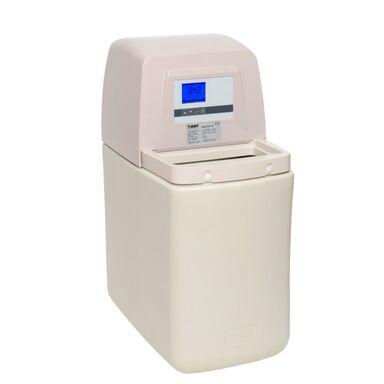 Zmiękczacz wody Basic Soft 16 BWT