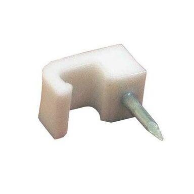 Uchwyt kablowy V - UK5 / 2.5 25szt. LEXMAN