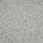 Wykładzina dywanowa na mb SERENITY szara 4 m