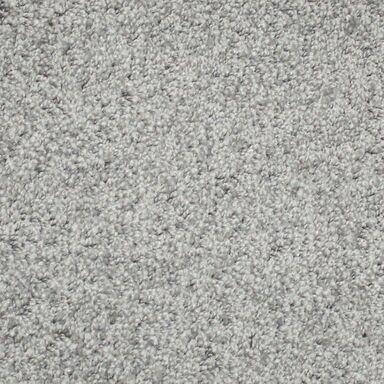 Wykładzina dywanowa SERENITY szara 4 m