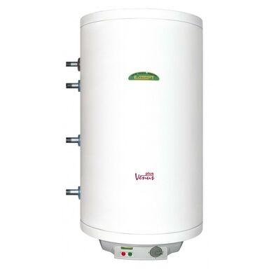 Elektryczny ogrzewacz wody VENUS PLUS 100L LEWY 1500 W ELEKTROMET
