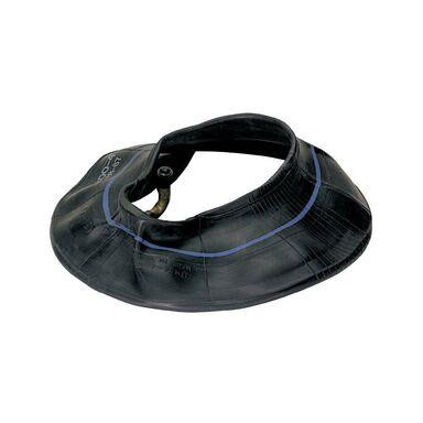 Dętka koła pneumatycznego 260 mm STAHL