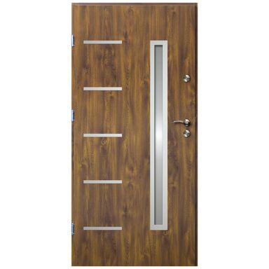 Drzwi wejściowe sennso OK DOORS TRENDLINE