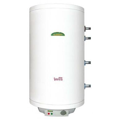 Elektryczny ogrzewacz wody VENUS PLUS 100L PRAWY 1500 W ELEKTROMET