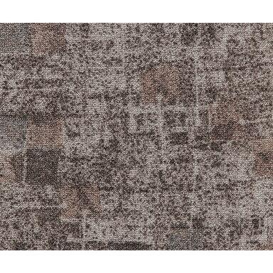 Wykładzina dywanowa TAVIRA 93 ITC