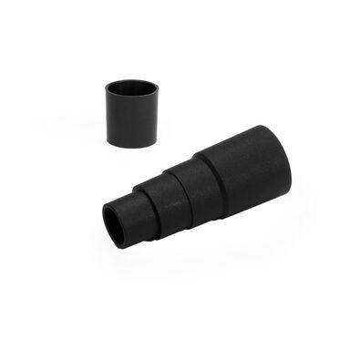 Przejściówka do odkurzacza 32 / 35 mm DXS3 DEXTER