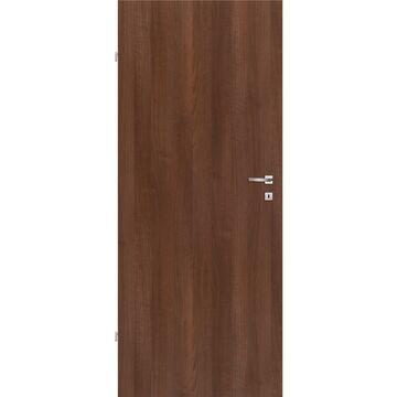 Skrzydło drzwiowe TEMIDA pełne80 CLASSEN