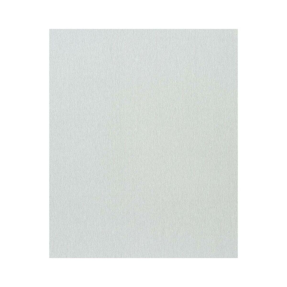 Papier ścierny 230X280MM P220 DEXTER