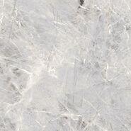 Gres szkliwiony OLIMPIA PERLA REKT. 60 X 60 EUROCERAMIC
