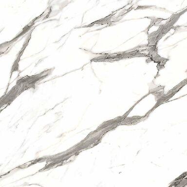 Blat kuchenny laminowany marmur apure 737S Biuro Styl