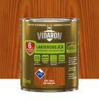 Lakierobejca Ochronno-dekoracyjna 0.75 l Teak naturalny Vidaron
