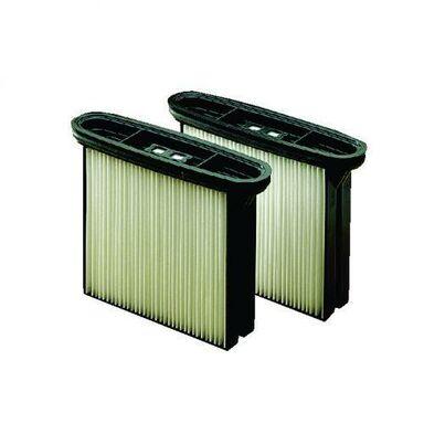 Filtr poliestrowy X416069 FKP4300 STARMIX
