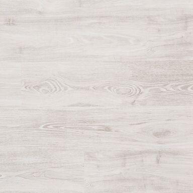 Panele podłogowe laminowane Kasztan Girona biały AC4 8 mm Artens