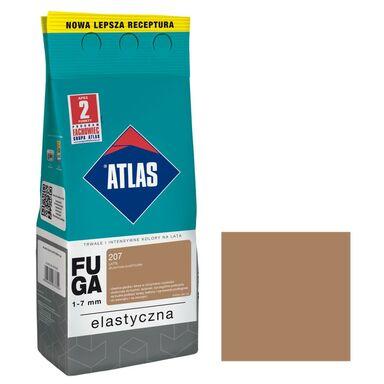 Fuga 207  latte  2 kg ATLAS