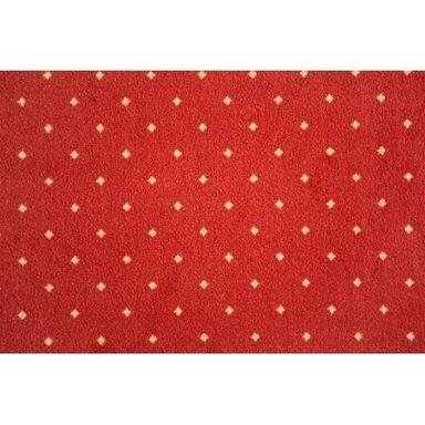 Wykładzina dywanowa MAJESTIC 10 BALTA