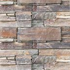 Kamień naturalny WALL CRAZY GOLD 61 x 15,2 cm KNAP