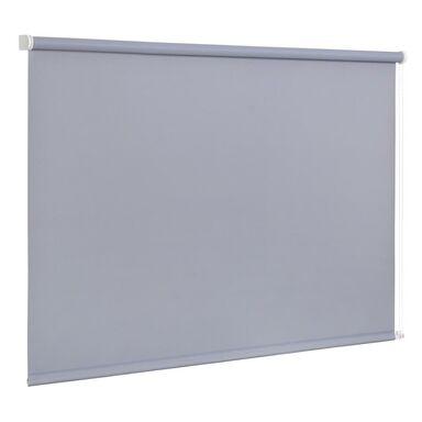 Roleta okienna REGULAR 180 x 220 cm stalowa INSPIRE