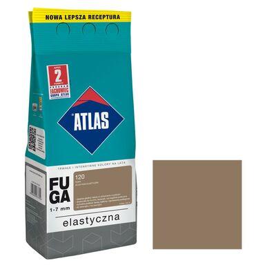 Fuga 120  toffi  2 kg ATLAS
