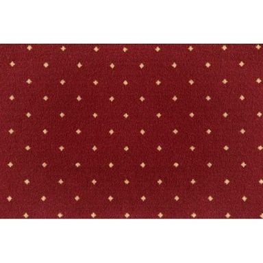 Wykładzina dywanowa MAJESTIC 16 BALTA