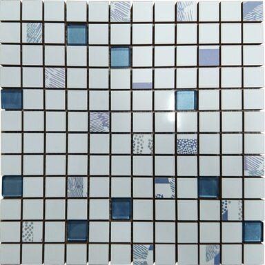 Mozaika ATRIUM WHEEL CERAMIKA CREATIVE