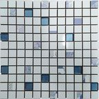 Mozaika CREATIVE CERAMIKA ATRIUM WHEEL