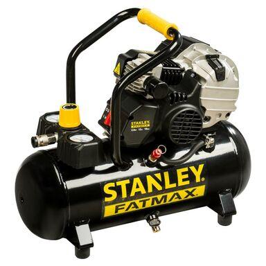 Kompresor olejowy FATMAX 12l HYBD404STF509 12 STANLEY