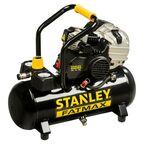 Kompresor olejowy FATMAX 12l HYBD404STF509 STANLEY